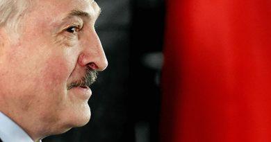 Лукашенко встретился в СИЗО с арестованными белорусскими оппозиционерами